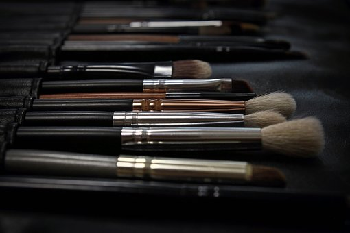 The Brush Series Part 1; Brush Translate